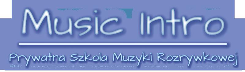 musicintro.pl